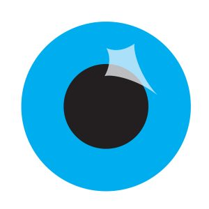 KITE logo square