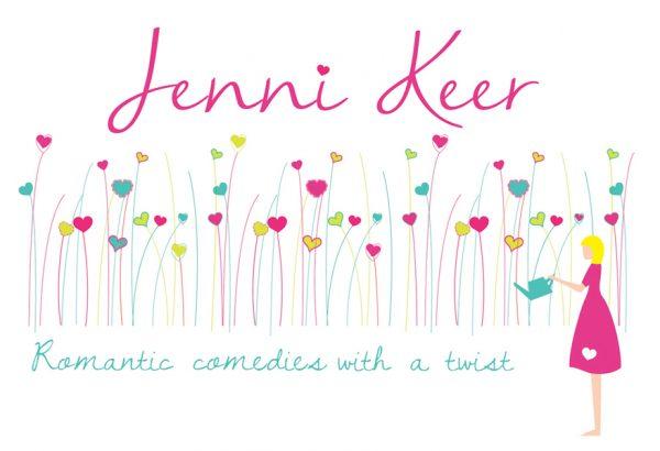 JenniKeer