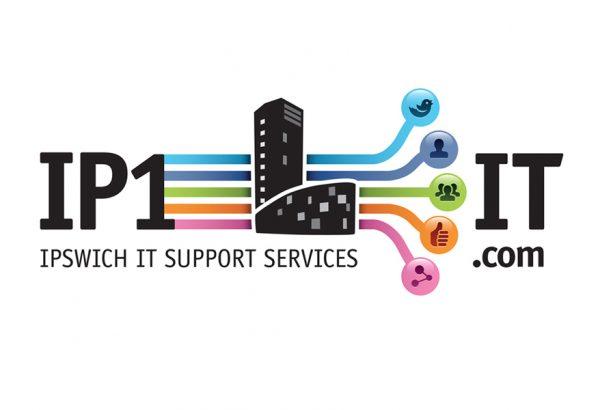 IP1IT