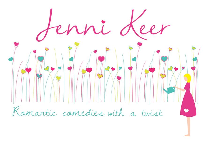 Jenni Keer