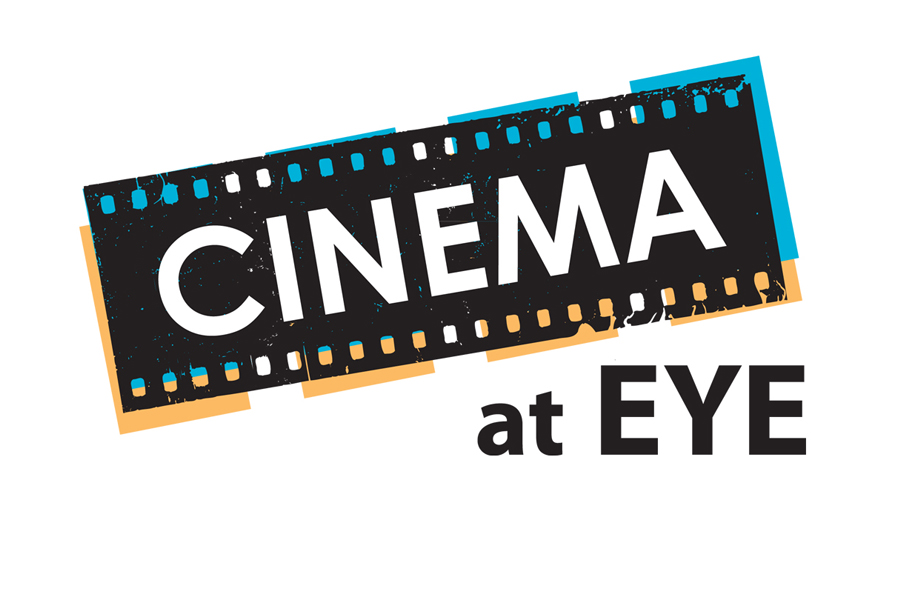 Cinema at Eye