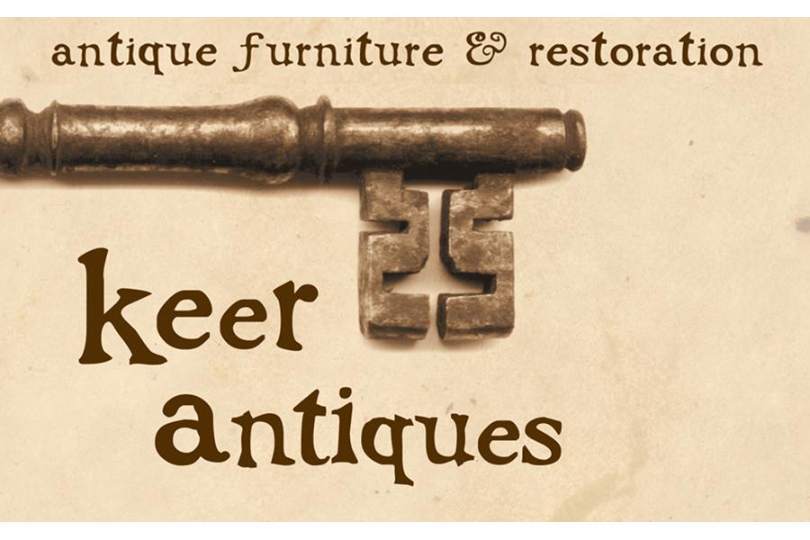 Keer logo