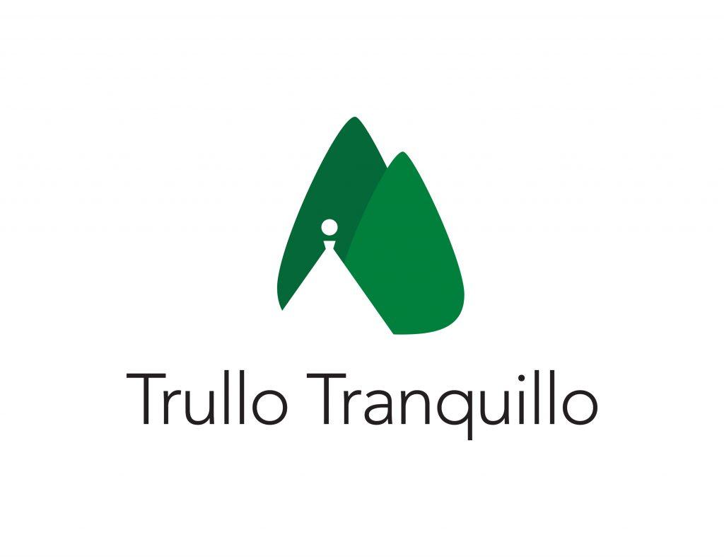 Trullo logo